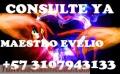 REGRESO LIGO SU SER AMADO +573107943133