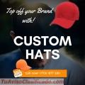 Cheap custom caps | Boxmark