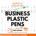 Custom pens near me