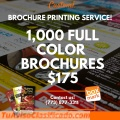 Cheap business brochures    USA     | Boxmark