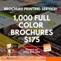 cheap-business-brochures-usa-boxmark-1.jpg