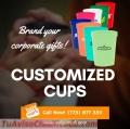 Custom made mugs | Boxmark