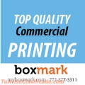 professional-printing-services-in-chicago-1.jpg