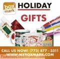 Holiday Print Deals
