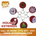 Holidays are here and we are your source for all holiday printing needs. We offer the chea