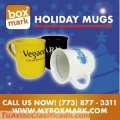 Holiday Print Deals Holiday Mugs