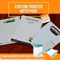 BOXMARK Custom Printed Notepads