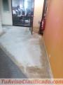 instalacion-de-alfombras-1.jpg