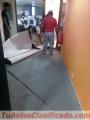 instalacion-de-alfombras-2.jpg