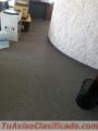instalacion-de-alfombras-3.jpg