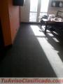 instalacion-de-alfombras-5.jpg