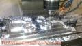 Luchomaq, C.A. Ofrece Sistema de Mecanizado