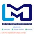 REBOBINADOS DE MOTORES ELECTRICOS