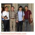 Chino nativo con buen dominio de castellao  traductor inteprete