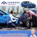 Seguros de Autos a Precios Bajos