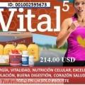 Productos y Tratamientos de Salud, Bellleza, Bienestar y Más +++