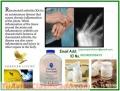 productos-y-tratamientos-de-salud-bellleza-bienestar-y-mas-3.jpg
