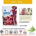 argi-forever-una-fuente-de-energia-en-plena-expansion-constante-3.jpg