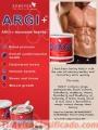 Argi+ FOREVER Una fuente de Energia en plena expansion Constante