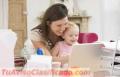 Si Buscas trabajo Remoto desde tu casa, tienes celular inteligente o pc con conexion Web