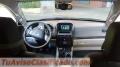 Camioneta Tiuna X5 Full equipo