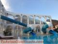 parques-de-todo-tipo-acuaticos-infantiles-y-una-variedad-de-productos-en-fibra-de-vidrio-1.jpg