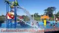parques-de-todo-tipo-acuaticos-infantiles-y-una-variedad-de-productos-en-fibra-de-vidrio-2.jpg