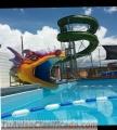 parques-acuaticos-infantiles-variedad-de-productos-en-fibra-de-vidrio-1.jpg
