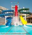parques-acuaticos-infantiles-variedad-de-productos-en-fibra-de-vidrio-2.jpg