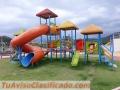 parques-acuaticos-infantiles-variedad-de-productos-en-fibra-de-vidrio-3.jpg