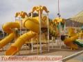 parques-acuaticos-infantiles-variedad-de-productos-en-fibra-de-vidrio-4.jpg