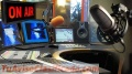 desde-argentina-para-el-mundo-las-24hs-radiomix24-listen2myradio-com-1.jpg