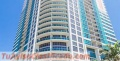 4 Midtown Miami for sale Brickell, Miami, FL