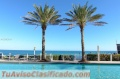 17201 COLLINS AV #1606, Sunny Isles Beach, FL 33160