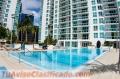 951 BRICKELL AV #3109, Miami, FL 33131