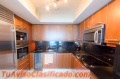 1331 BRICKELL BAY DR #1104, Miami
