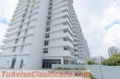 5601 Collins Ave #1715, Miami Beach, FL 33140