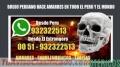 AMARRES DE AMOR VIA  WHATSAPP: +51932322513.CON EL PODER DEL CHAMAN PACTADO