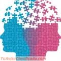 Hipnosis Clinica para la fobia social en San Juan