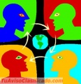 hipnosis-clinica-para-el-stress-post-traumatico-en-hospital-del-maestro-1.jpg