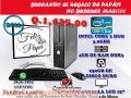 LA COMPUTADORA MAS RAPIDA DE GUATEMALA 780 4GB DE RAM Y 250GB DE SATA EN OFERTA!