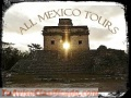 all-mexico-tours-1.jpg
