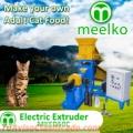 meelko-extrusoras-para-hacer-croquetas-para-alimentacion-de-gatos-80kgh-mked050c-1.jpg