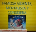 Famosa Mentalista Consejera Espiritual disponible idioma español,contacto +584246446726