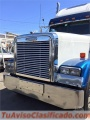 FREIGHTLINER FLD132 CLASSIC XL 1999