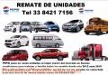 trucks-for-sale-y-1.jpg
