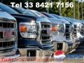 trucks-for-sale-y-3.jpg