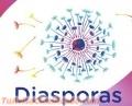 DIASPORA VENEZOLANA TRAMITO Y GESTIONO DOCUMENTOS EN VENEZUELA
