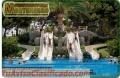 diseno-y-construccion-de-piscinas-tipo-playa-o-de-arena-2.jpg