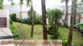 residencia-425-mts-1800-mts-solar-4-habitaciones-arroyo-hondo-3.jpg